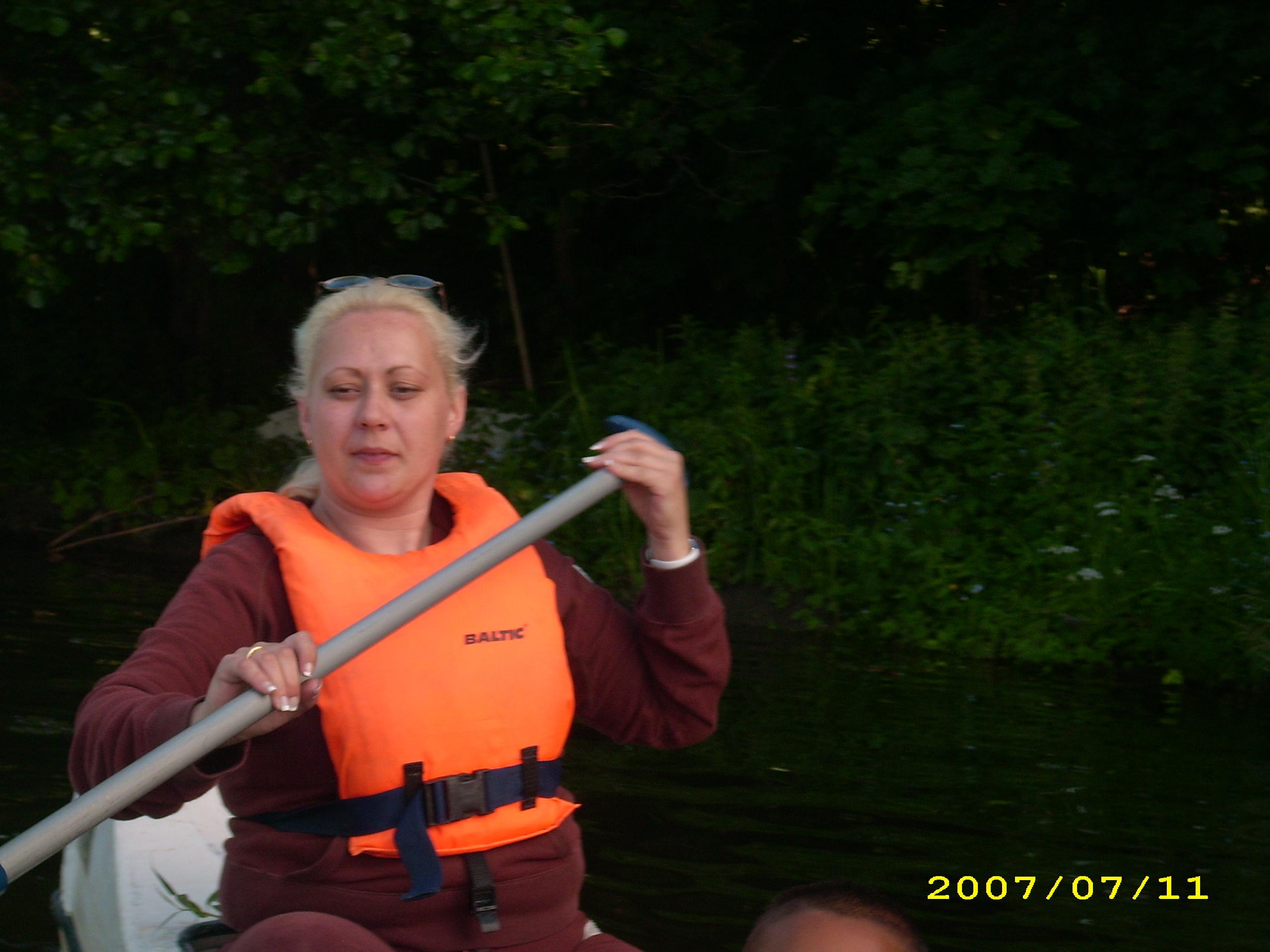 juli-2007-020.jpg