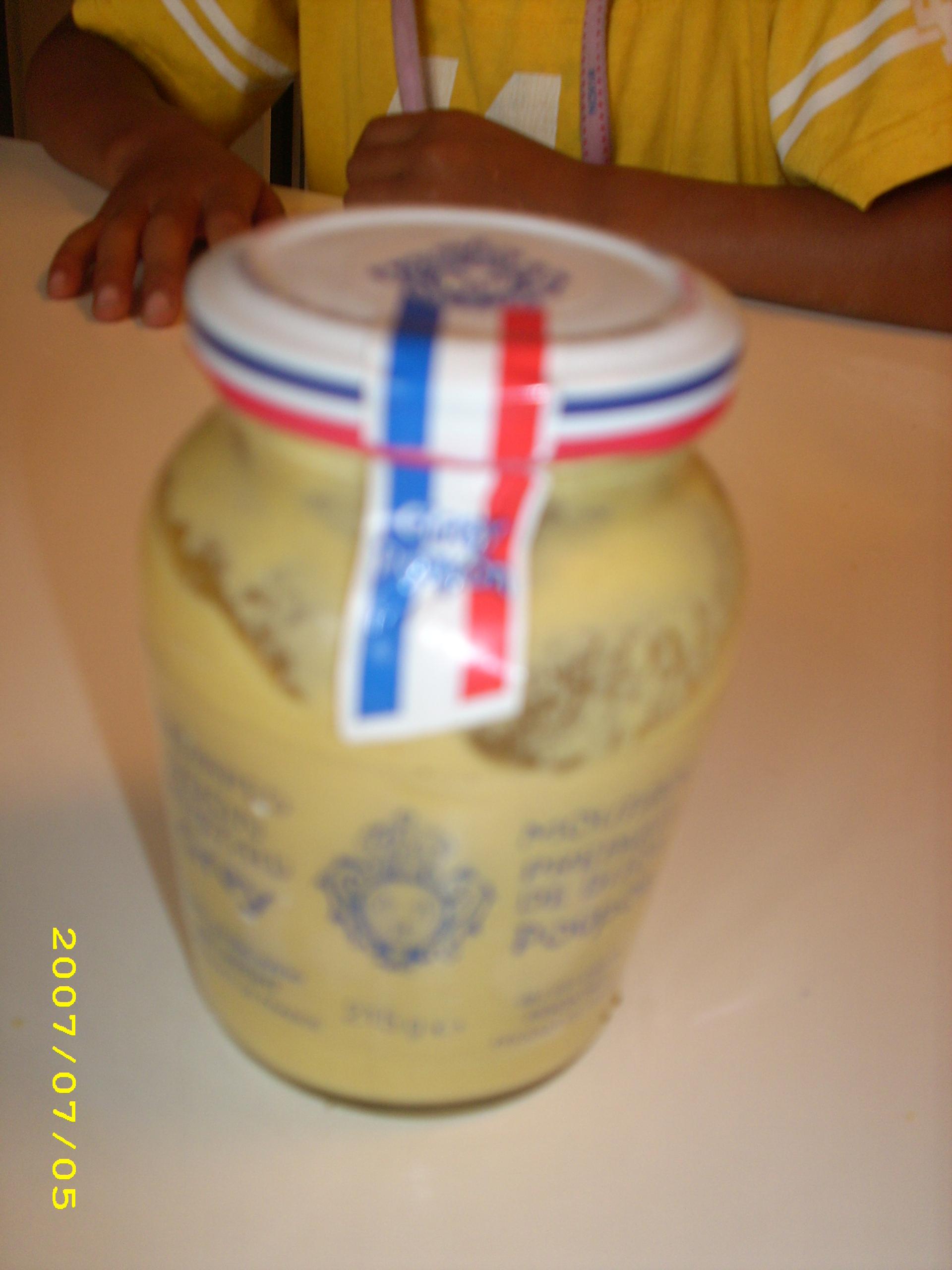 juli-2007-037.jpg