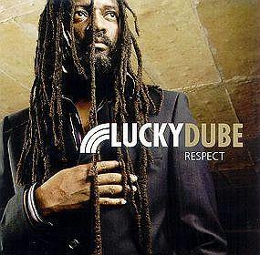 lucky-dube-respect.jpg