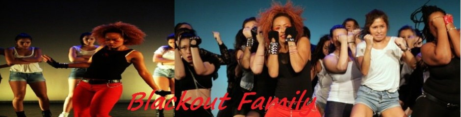 blackoutfamilyheader