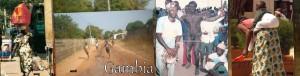 gambia header 1992-2009
