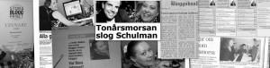 Tonårsmorsa-bloggvärlden1