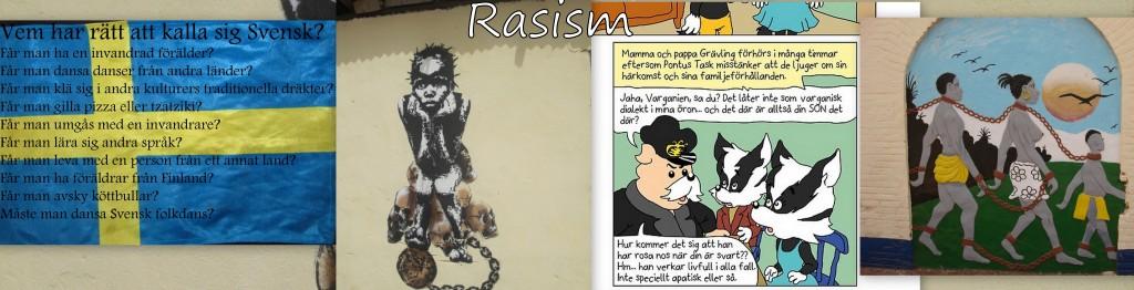 rasismheader