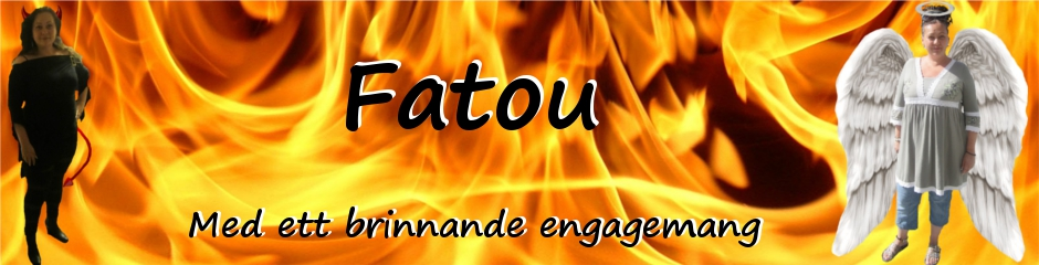 Fatou