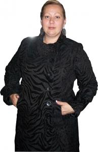 coat-desigual-fatou-193x300
