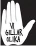 vgo_hand