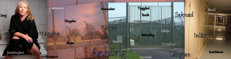 Anhörig-Header-940x240
