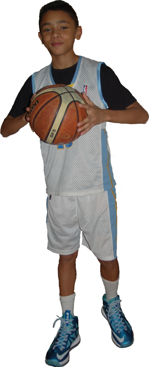 mabou basket