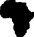 africasmallblack (2)