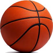 basketboll